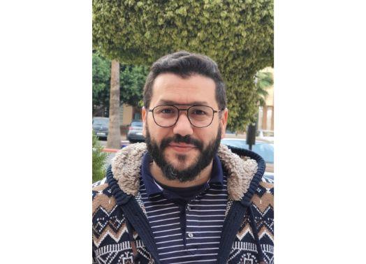 Mohammed-Naimi-524×378